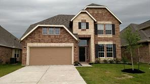 Houston Home at 8335 Montego Bay Drive Mont Belvieu , TX , 77523 For Sale
