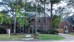 3614 Valley Chase, Kingwood, TX, 77345