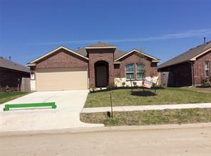 2934 canadian goose lane, baytown, TX 77521