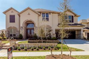 Houston Home at 16910 Himley Drive Cypress , TX , 77433 For Sale