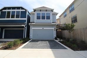 Houston Home at 5317 Nolda Street Houston , TX , 77007 For Sale