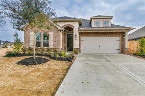 Houston Home at 30626 Morning Dove Fulshear                           , TX                           , 77423 For Sale
