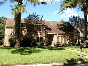 Houston Home at 1603 Carters Grove Ln Katy                           , TX                           , 77449-3001 For Sale