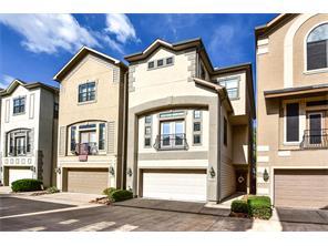 1122 Hempstead Villa Lane, Houston, TX 77008