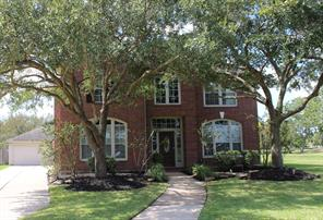 Houston Home at 8502 Chipping Rock Drive Sugar Land                           , TX                           , 77479-6449 For Sale