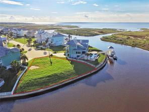 Houston Home at 20603 Sunset Bay Drive Galveston , TX , 77554 For Sale