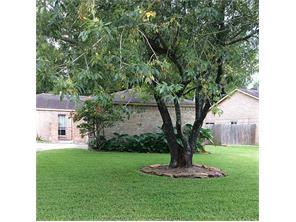 17530 Crestline Road, Humble, TX, 77396