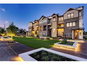 Houston Home at 2661 Fountain Key Boulevard Houston                           , TX                           , 77008 For Sale