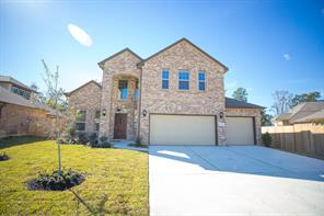 Houston Home at 931 S Chamfer Way Crosby                           , TX                           , 77532 For Sale