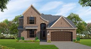 Houston Home at 3438 Whitman Iowa Colony , TX , 77583 For Sale