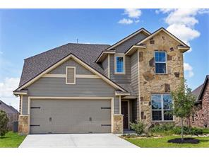4013 alford street, college station, TX 77845