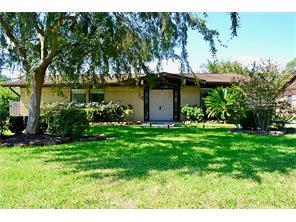 Houston Home at 3810 Marlin Lane La Porte , TX , 77571-7333 For Sale