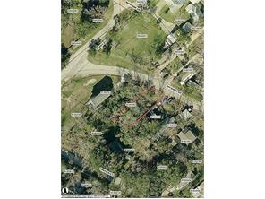 Houston Home at Lot 4 Bayshore Drive Bacliff , TX , 77518 For Sale