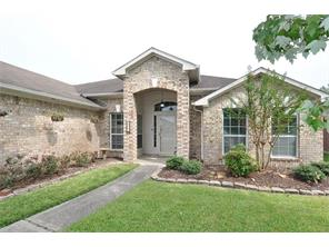 3211 Killdeer, Humble, TX, 77396