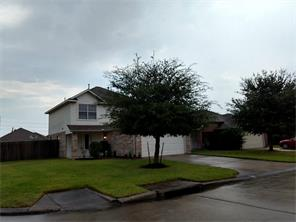 Houston Home at 9019 Aspen Trace Lane Humble                           , TX                           , 77338-2801 For Sale