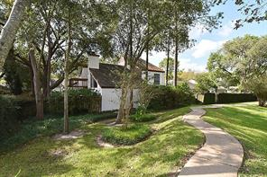 Houston Home at 12800 Briar Forest Drive 161 Houston , TX , 77077-2205 For Sale
