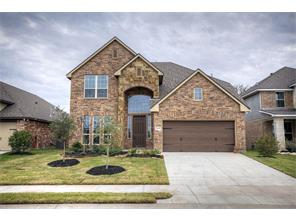 4008 alford street, college station, TX 77845