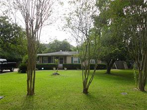 Houston Home at 8821 Carousel Lane Houston                           , TX                           , 77080-6012 For Sale