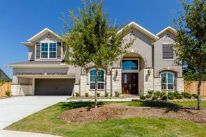 Houston Home at 25415 Hollowgate Park Tomball , TX , 77375 For Sale