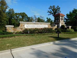 Houston Home at 9545 Longmire Oaks Drive Conroe                           , TX                           , 77304-4593 For Sale
