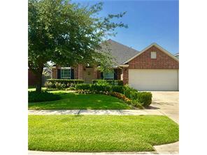 15102 Heron Meadow Lane, Cypress, TX 77429