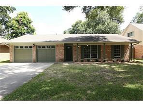 10626 Mayfield Road, Houston, TX 77043