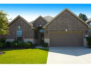 21350 Russell Chase, Porter, TX, 77365