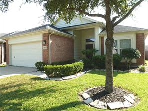 Houston Home at 12912 Meadow Springs Drive Pearland                           , TX                           , 77584-6514 For Sale
