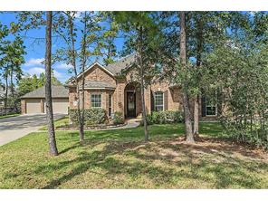Houston Home at 17902 Country Fields Magnolia                           , TX                           , 77355-2922 For Sale
