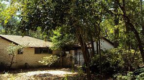 Houston Home at 3 Williamsburg Lane Bunker Hill Village , TX , 77024-5144 For Sale