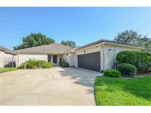 Houston Home at 35 Wellington Drive Sugar Land                           , TX                           , 77478-3639 For Sale