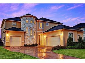 14450 Kingston Cove Lane, Houston, TX, 77077