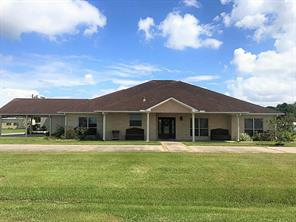 203 whitewing trl #0, el campo, TX 77437