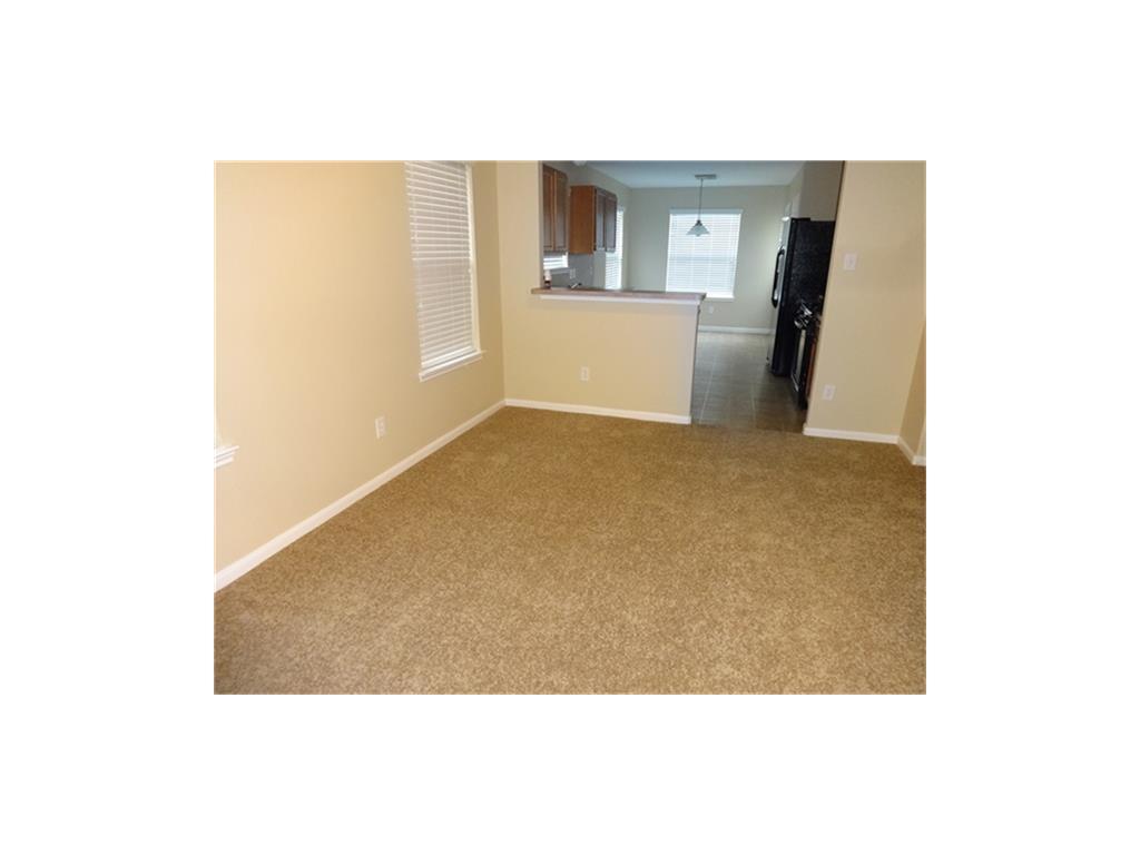 3742 Forney Ridge Lane, Houston, TX, 77047 | Greenwood King Properties