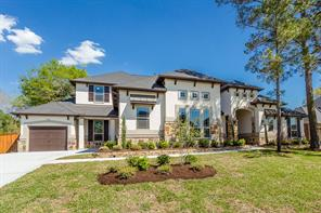 Houston Home at 16606 Winding Ivy Cypress , TX , 77433 For Sale