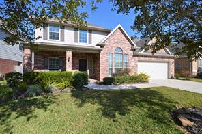 Houston Home at 1214 Abigail Lane Friendswood                           , TX                           , 77546-3976 For Sale