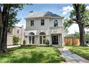 Houston Home at 2202 Southgate Houston                           , TX                           , 77030-1121 For Sale