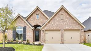 Houston Home at 2938 Garden River Lane Richmond                           , TX                           , 77406 For Sale