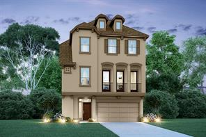 2007 cambridge heights place, houston, TX 77045