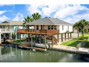 Houston Home at 22214 Kennedy Galveston                           , TX                           , 77554 For Sale