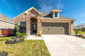 125 saddle, jersey village, TX 77065