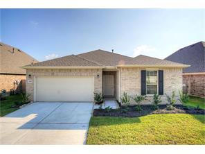 30213 Live Oak, Brookshire, TX, 77423