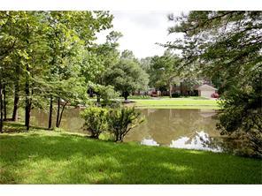 42 Hidden View Circle, The Woodlands, TX 77381