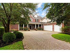 Houston Home at 5 Woodshay Drive Montgomery , TX , 77356-8384 For Sale