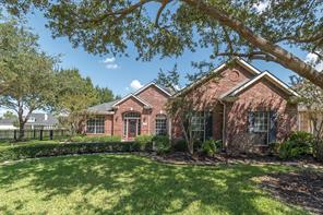 Houston Home at 22614 Crescent Cove Court Katy , TX , 77494-8280 For Sale