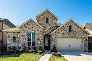 Houston Home at 23639 Daintree Katy                           , TX                           , 77493 For Sale