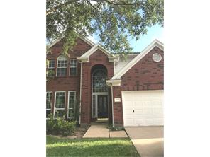 7426 Maple Run, Sugar Land, TX, 77479
