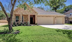 505 moore street, lake jackson, TX 77531