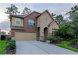 Houston Home at 47 Fury Ranch The Woodlands                           , TX                           , 77389-5089 For Sale