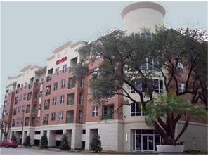 Houston Home at 300 St Joseph Pk 201 Houston , TX , 77002-8611 For Sale